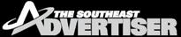 Southeast Advertiser Logo