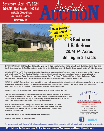 Climer-Auction-Flyer-(1)